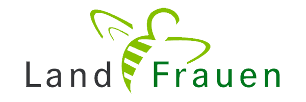 2020-09 _ Logo LandFrauen Verband _ 600x200px