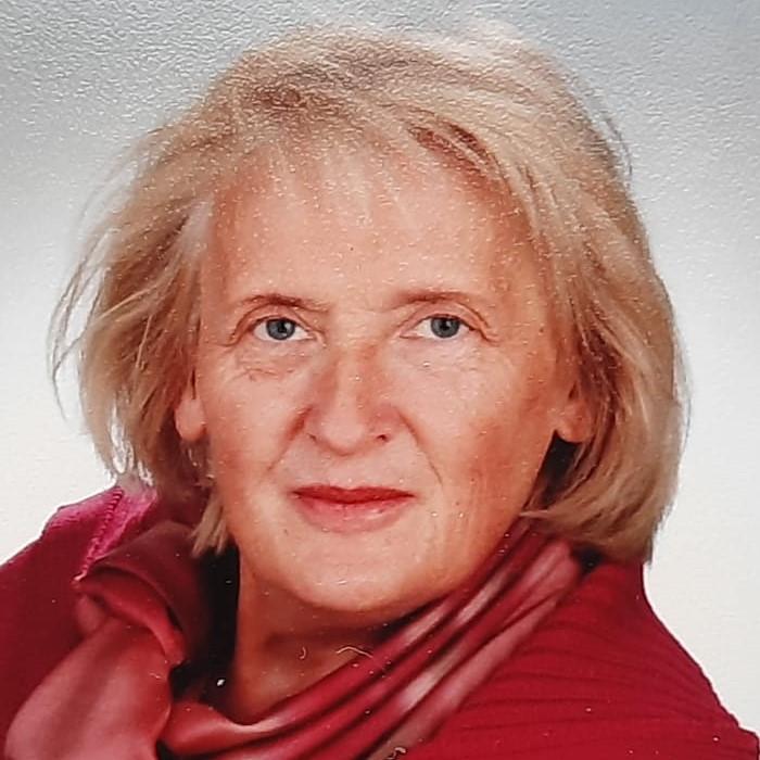 Brigitte Reiner