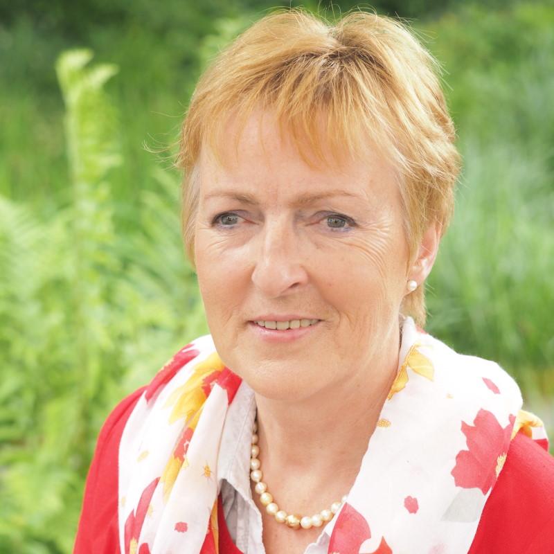 Marie-Luise Linckh