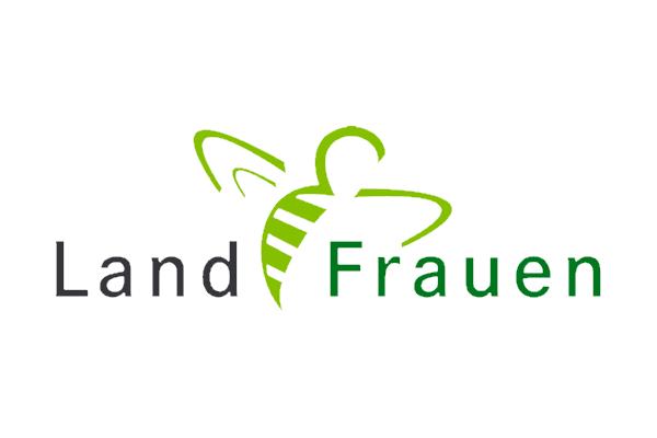 Die LandFrauen im Kreis Ludwigsburg