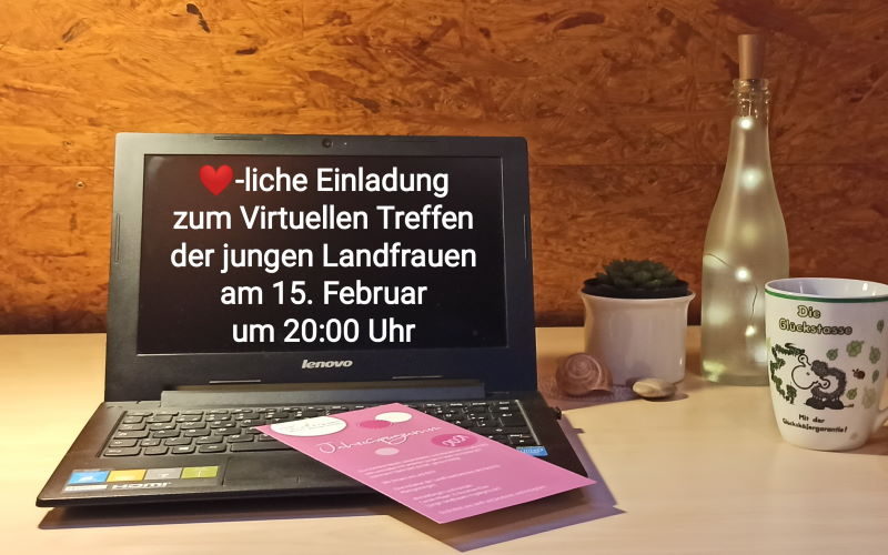 20210202 – LF LB _ Virtuelles Treffen