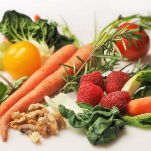 """""""Planetary Health Diet – Speiseplan der Zukunft?"""" – Online-Vortrag des Ernährungszentrums Mittlerer Neckar"""