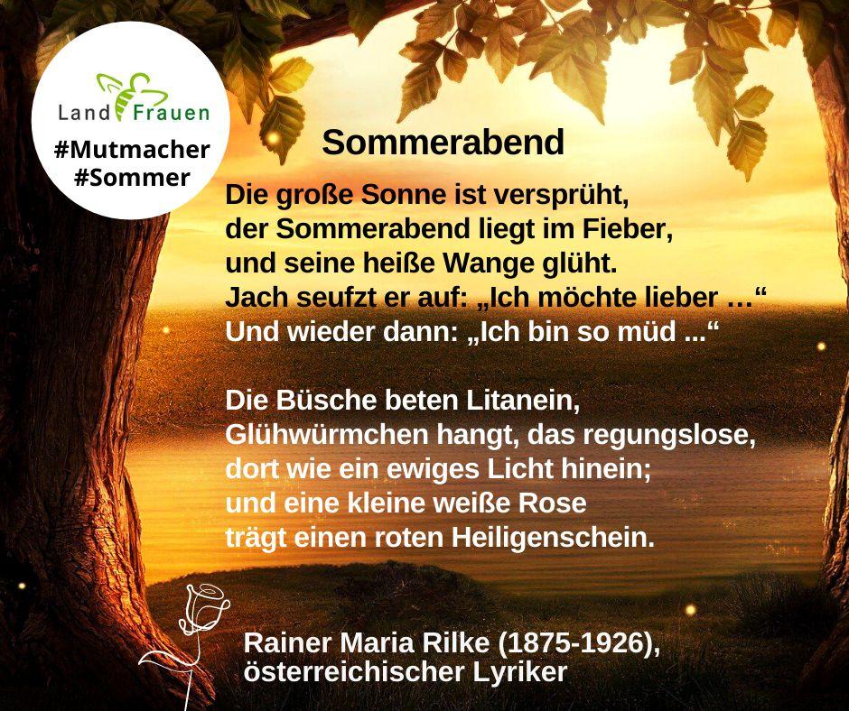 21-08-20_HP-Sommerabend-Rilke-BIN